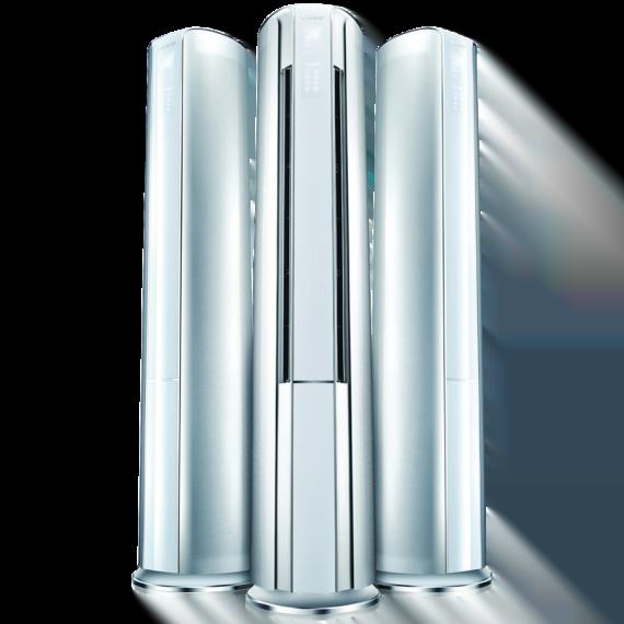 I-Crown-II-Inverter-24000-2