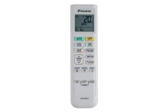 ftxp_remote