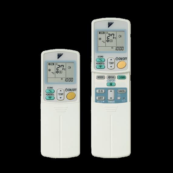 remote-ftx35-j3